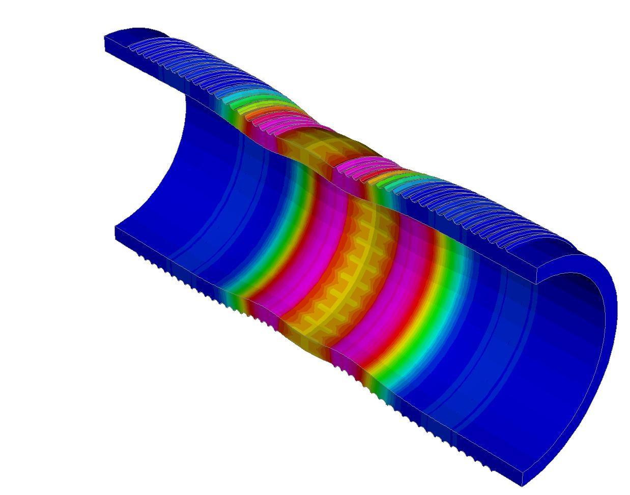 zlab-acoustics-laboratory-rams-analysis-industry-advanced-modeling