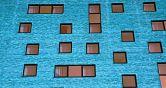 zlab-acoustics-laboratory-building