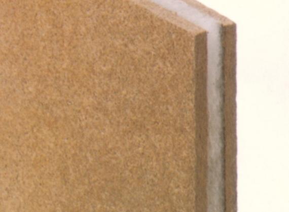 zlab-acoustic-laboratory-isolation-panels