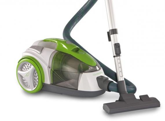 zlab-vacuumcleaner-acoustic-absorption