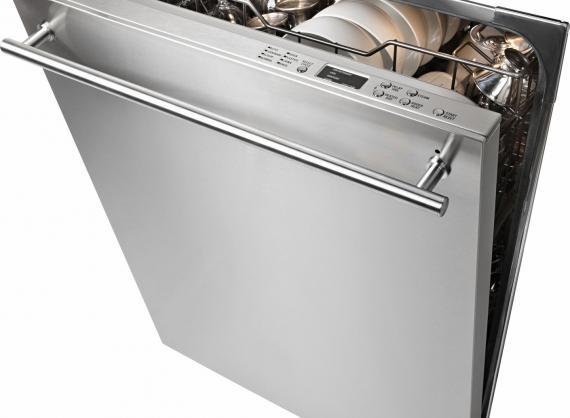 zlab-washingmachines-acoustic-absorption