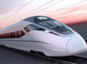 zlab-acoustics-laboratory-rams-analysis-industry-railway