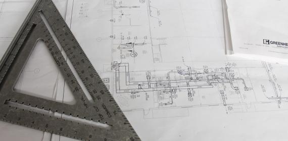 Z Lab-Servizi-Acustica architettonica-Acustica Industriale-Acustica Ambientale - Laboratorio-Analisi RAMS
