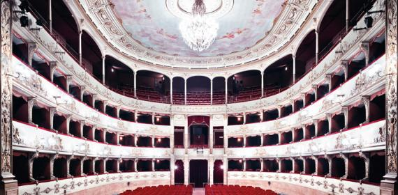 zlab-acustica-laboratorio-teatro-la-pergola