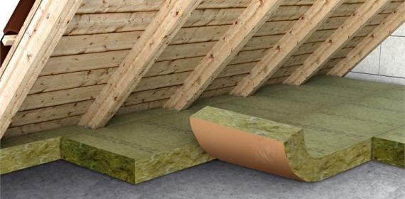 Z LAB_Test di Laboratorio su parete in cartongesso con lana di roccia_UNI EN ISO 10140-2
