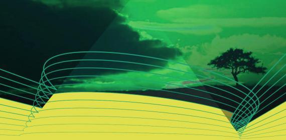 Z LAB_Test di Laboratorio su pannelli acustici_Determinazione della rigidità dinamica_UNI EN  29052-1:1993