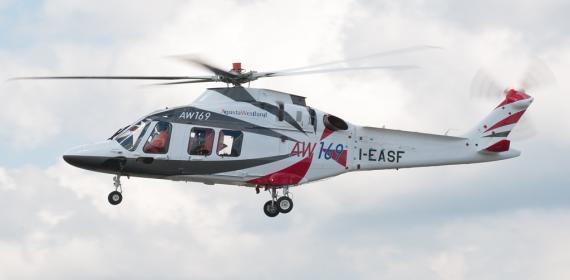 zlab-acustica-laboratorio-analisi-rams-elicottero-aw169