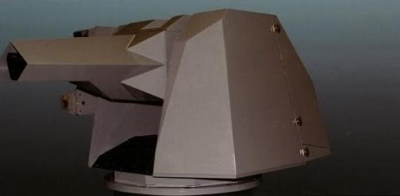 zlab-acustica-laboratorio-analisi-rams-hitrole-gau-19a