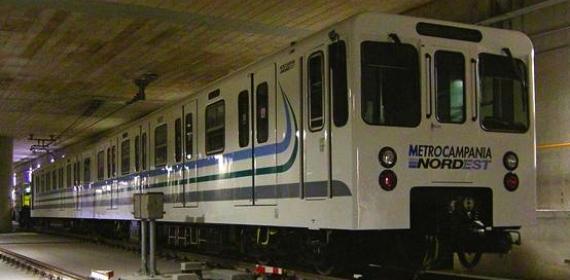zlab-acustica-laboratorio-analisi-rams-industria-treno-metro-campania-nord-est