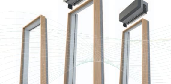 Z LAB_Test di Laboratorio di strutture modulari per la posa di serramenti e oscuranti_UNI EN ISO 10140-2:2010