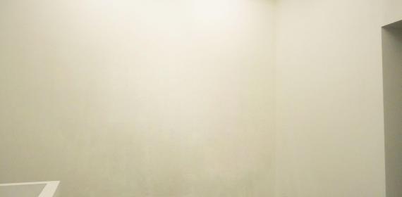 Z LAB_Test di Laboratorio su parete in laterizio_Misura dell'isolamento acustico per via aerea secondo norma UNI EN ISO 140-3 – UNI EN ISO 717-1