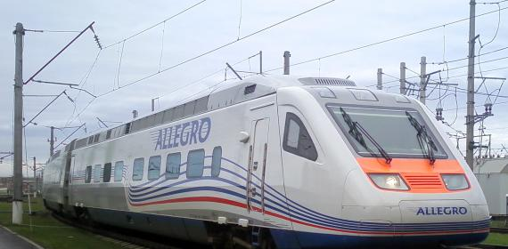 zlab-acoustics-laboratory-rams-analysis-industry-pendolino-allegro-train