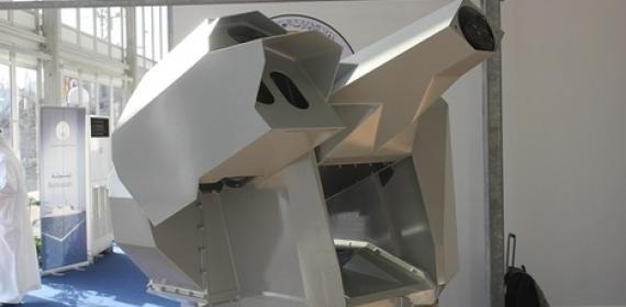 zlab-acustica-laboratorio-analisi-rams-industria-hitrolegau-19a127mm