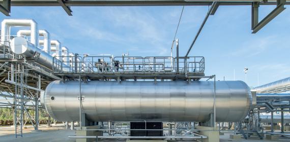 Z LAB_Misure di potenza sonora_campo libero secondo norma UNI EN ISO 3746:2011