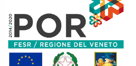 RICERCA, SVILUPPO TECNOLOGICO E INNOVAZIONE_Regione del Veneto - POR FESR 2014-2020